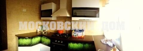 3-х комн.кв. 65000 Славянский бульвар, 7к1 (ном. объекта: 297) - Фото 3