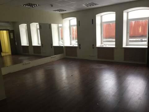 Сдается офис 218 м2, м. Бауманская - Фото 3