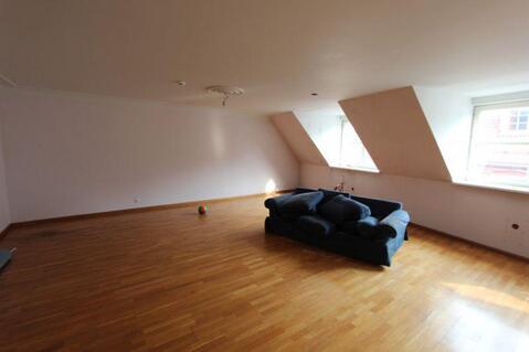 430 000 €, Продажа квартиры, Купить квартиру Рига, Латвия по недорогой цене, ID объекта - 313138030 - Фото 1