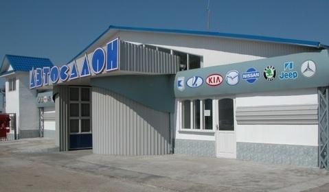 Снять помещение в Севастополе. Сдам складские помещения в промышленном . - Фото 1