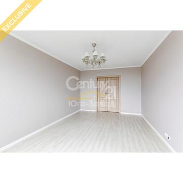 2-х комнатная квартира, г. Троицк, Октябрьский проспект 19а - Фото 2