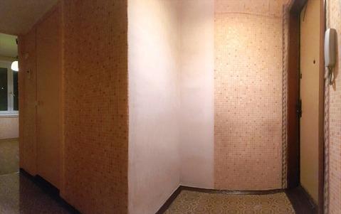Продается 1-комнатная квартира у метро.Свободная продажа. - Фото 3