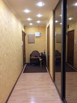 Продам 2-комнатную квартиру, ул.Плеханова, д.66 - Фото 2
