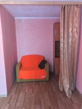 Продаётся 1к квартира по улице Смородина, д. 2 - Фото 4