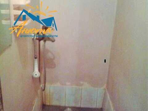 Комната в обежитии в Обнинске Энгельса 21 - Фото 2