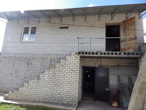 Дом по улице Кирова, д. 12 - Фото 5