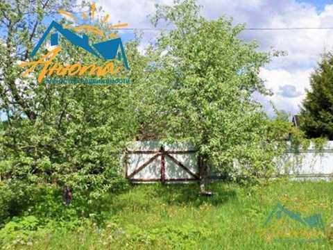 Продается Ухоженая дача рядом с Белоусово - Фото 5