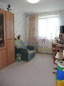 Продам многокомнатную квартиру, 1209, Зеленоград г - Фото 3