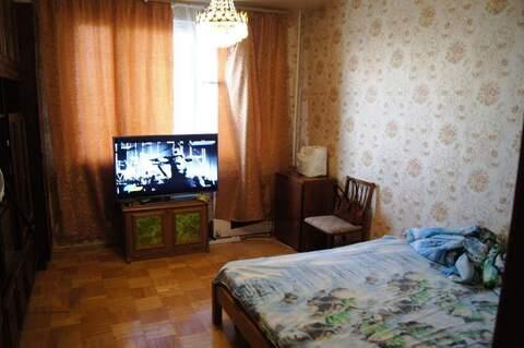 Продам 3-комн. квартиру 76 м2 - Фото 2