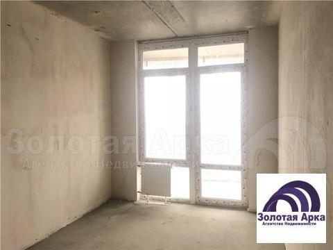 Продажа квартиры, Краснодар, 9 Тихая улица - Фото 5