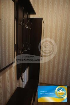 Продается 3-комн. квартира, площадь: 58.50 кв.м, г. Калининград, . - Фото 2