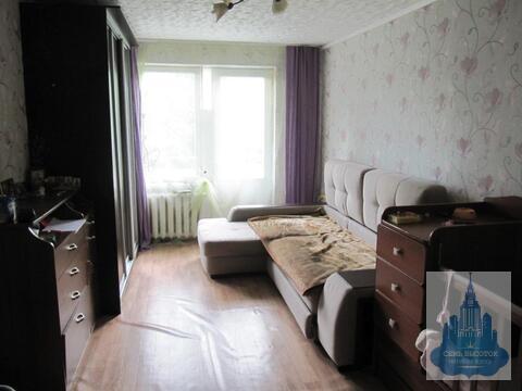 Предлагается к продаже просторная 3-к квартира - Фото 2