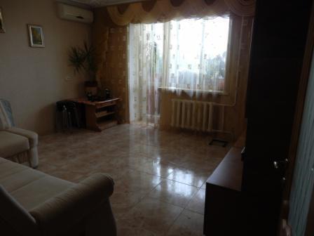 3 комнатная квартира в центре города, комиссионные 0% - Фото 4