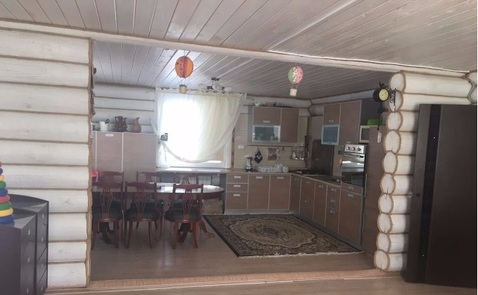 Продается дом 270 кв.м. в д. Петрово Калужской области - Фото 5