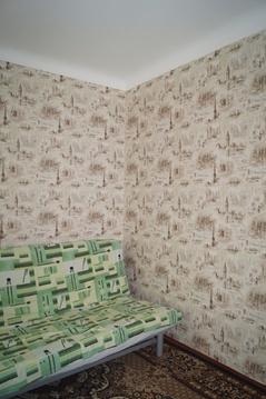 Продаю часть дома в центре г. Воронеж в отличном состоянии. - Фото 3