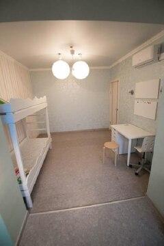 Сдается в аренду 3-комнатная квартира в Центре - Фото 3