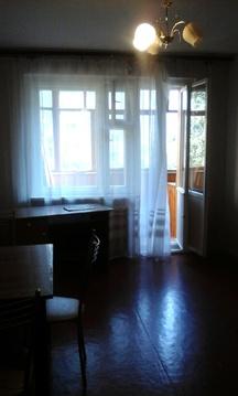 Двухкомнатная квартира, Чебоксары, Гражданская, 74 - Фото 2