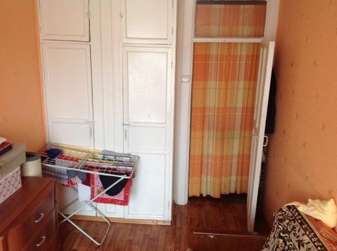Продам двухкомнатную квартиру в Черниковке - Фото 1