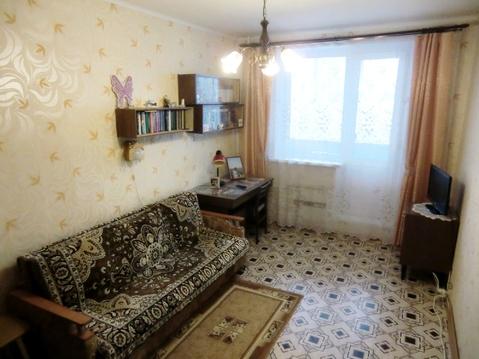 Отличная 2-комнатная квартира г. Зеленоград - Фото 4