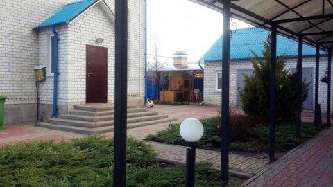 Аренда дома, Новосадовый, Белгородский район, Ул. Сиреневая - Фото 1