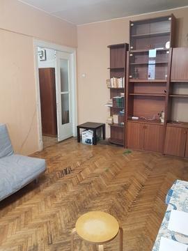 Сдается 2-х комнатная квартира - Фото 5