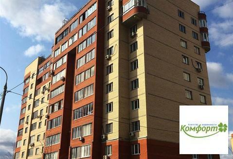 2-к квартиру г.Жуковский, ул.Гризодубовой, д.2/10 - Фото 3