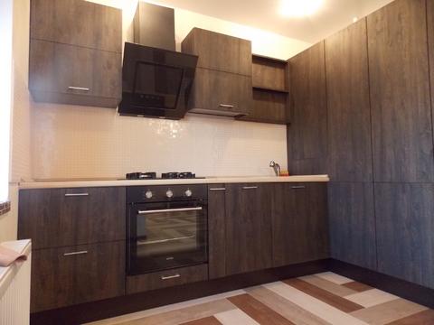 Квартира с евро ремонтом в центре Твери - Фото 2