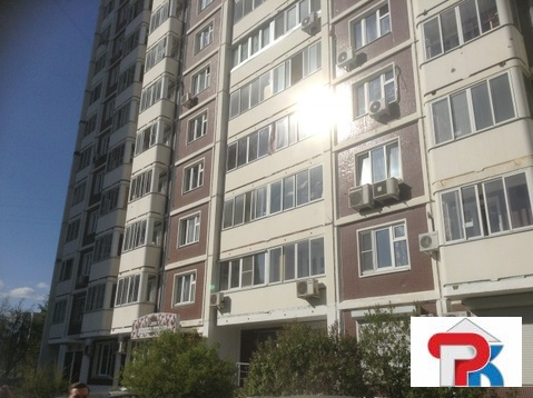 Продается Однокомн. кв. г.Москва, Обручева ул, 22к1 - Фото 1