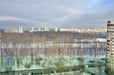 Продажа 3-х кв, м. Алтуфьево - Фото 5