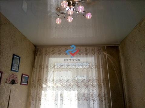 Комната на Ленина 9/11 - Фото 3