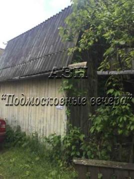 Варшавское ш. 12 км от МКАД, Подольск, Участок 5.28 сот. - Фото 3
