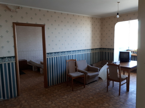 2-квартира в п. Мехзавод - Фото 5