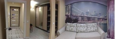 Продается 1-комнатная квартира 38 кв.м. на ул. Болдина - Фото 3