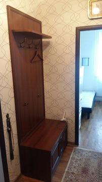 1-квартира 37 кв м у. Кадырова д 8 метро Бунинская аллея - Фото 3