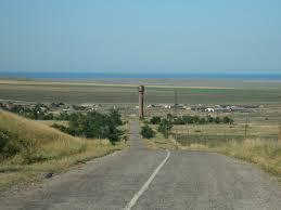 Земельный участок 10.53 га по с/х на побережье Черного моря