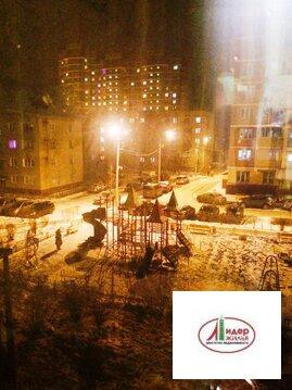 1 комнатная квартира ул.Школьная, д. 10 б, г. Ивантеевка - Фото 4
