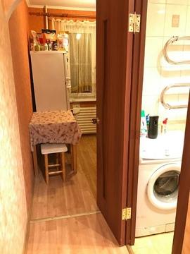 1-комнатная квартира за Волгой на Саукова, 19 - Фото 3