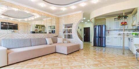 Ваша квартира. Евроремонт. Мебель. Документы. Отличная цена - Фото 3
