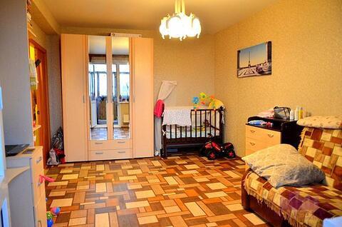 Продается 2-к квартира, г.Одинцово, Можайское шоссе, д.67 - Фото 4