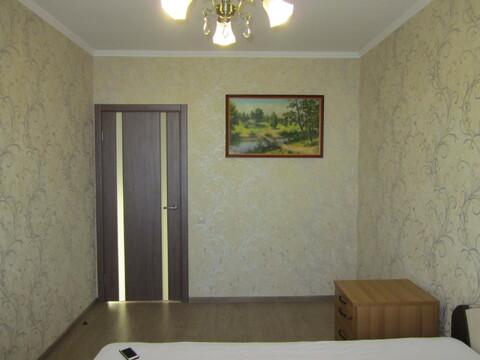 Сдам 2 х комнатную квартиру. - Фото 4