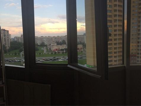Квартира в новом кирпичном доме у метро Большевиков - Фото 3