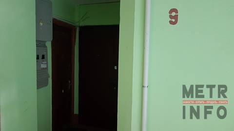 Продажа 3-комн. квартиры 61м2, Матвеевская улица, 1 - Фото 3