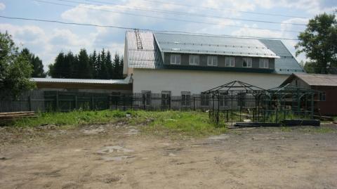 Продается здание под ведение коммерческой деятельностиучастке 20 с - Фото 5