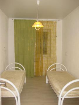 Продается новый дом 740м2 в п. Александровская, ИЖС,12 сот земли - Фото 1
