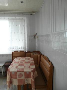 2-комнатная квартира возле метро Спортивная - Фото 2