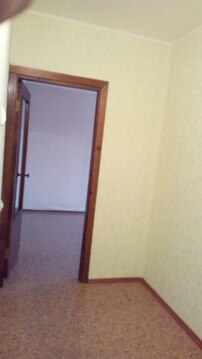 Сдам 2-копмнатную квартиру по ул Есенина - Фото 5
