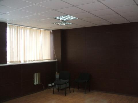Сдаются! Офисные помещения от 36 кв. м. - Фото 5