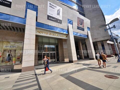 Сдается офис в 4 мин. пешком от м. Смоленская - Фото 5