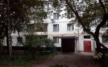 Продажа комнаты, м. Чертановская, Сумской проезд - Фото 3
