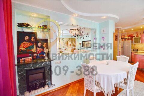 Продам 2-к квартиру, Новокузнецк г, Запорожская улица 21а - Фото 5